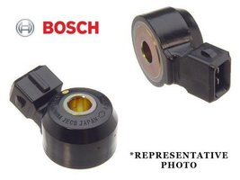 Bosch 65010 Knock Sensor - $89.99