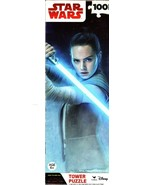 Star Wars - 100 Tower Jigsaw Puzzle v7 - $9.89
