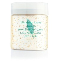 Elizabeth Arden Green Tea Honey Drops Body Cream 250ml - $50.61
