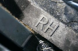 03-06 Nissan 350Z Exterior Passenger Right Hand Side Door Handle - RH image 4