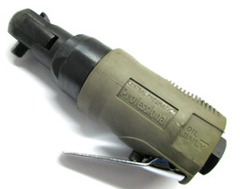 Central pneumatic Air Tool Small impact - $19.00