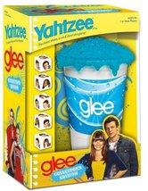 Glee Yahtzee - $68.62