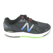 New Balance Fresh Foam Vongo v2 size 11.5 Men's Running Shoes MVNGOBB2 - $78.09