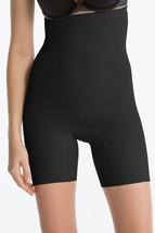 SPANX In-Power Line Thigh Shaping SUPER HIGH Power High Waist Panties, 916 - $33.56+