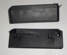 Redcat Racing Terremoto 1/8 Scale Battery Boxes (2) - $24.95