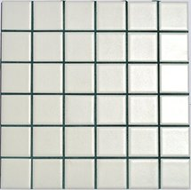 Douglas Fir Unsanded Tile Grout - 10 lbs - with Green Pigment in the mix. - $88.90