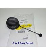 NEW 2004-2012 Chevrolet, GMC, Cadillac, Buick, Pontiac GAS CAP, OEM GM - $19.95