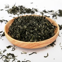 Fancitea Bi Luo Chun (Green Snail Spring) Loose Tea Leaves 8oz/90 servings - $34.12