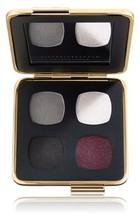VICTORIA BECKHAM by Estee Lauder Eye Shadow Palette 2017 Blanc Gris Noir... - $46.04