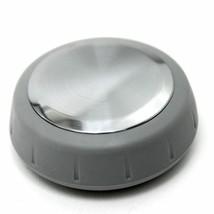 W10110033 Whirlpool Washer Timer Knob Asm-Delta/Hd OEM W10110033 - $27.77
