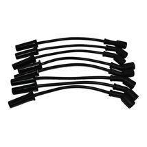 """Chevrolet GMC GM LS LSX LS1 LS2 LS3 LS6 8 Coils & 11"""" 8mm Spark Plug Wires D585 image 6"""