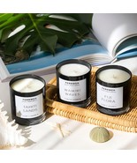 Pacific Islands: Lush Tropical Getaway 3 Candle Gift Set - $137.98