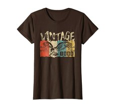 Funny Shirts - Vintage Retro Genuine Made In 1998 20th Birthday Gift 20 yrs Wowe image 5