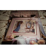 Through A Mother's Eyes Leaflet 2912 - $5.00