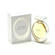 Calvin Klein Beauty Ladies - Edp Spray 3.4 OZ - $28.66