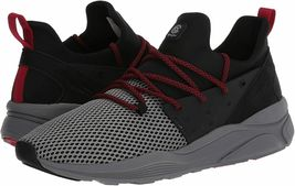 Men's Champion C9 Crossline Mesh Athletic Lightweight Cushion Fit Sneakers Shoes image 7