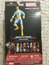 Marvel Legends Infinite Série The Allfather Construis un Figurine Collec... - $292.30