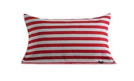 PANDA SUPERSTORE 2Pcs Pillow Sheet Lovely Pillow Towels Sweet Pillow Towels Cute