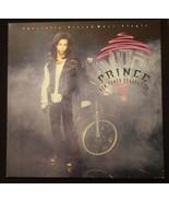 Prince New Power Generation 12 inch Maxi Single LP - $30.00
