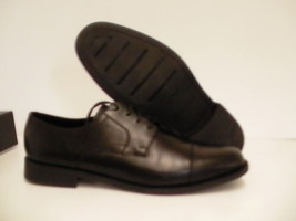 Cole HAAN Umkleide Schuhe Dustin Kappe Oxford II Größe 12 Herren Us - $115.37
