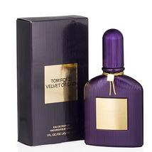 Velvet Orchid/Tom Ford Edp Spray 1.0 oz (30 ml) For Women - $69.99+