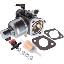1x Brand New Carburetor For Kawasaki FR691V FS691V 15004-0829 15004-0985 Fine - $56.03