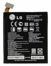 New Battery 2000mAh BL-T3 for LG Intuition VS950 Optimus VU F100 F100L P895 - $9.99