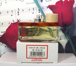 Intrusion By Oscar De La Renta EDP Spray 3.3 FL. OZ. NTWB - $129.99