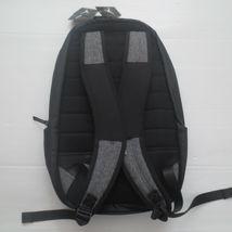 Nike Jordan Airborne Backpack - 9A1944 - Gray - NWT image 6