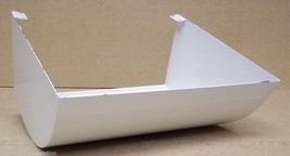SPI Lighting Shroud for Echo Shapes Fixtures 16in x 15in x 8in - $49.68