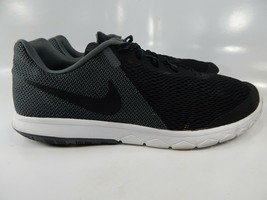 Nike Flex Experience 5 Size US 12 M (D) EU 46 Men's Running Shoes 844514... - $30.66