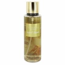 FGX-547788 Victoria's Secret Coconut Passion Fragrance Mist Spray 8.4 Oz... - $21.75