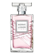 AVON  HERVE LEGER FEMME 50 ml Brand New Eau de Parfum discontinued - $149.99