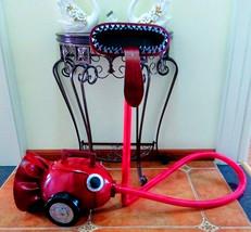 Hunter x Hunter Shizuku Vacuum Cleaner Blinky Cosplay Replica Weapon Prop Buy - $215.00