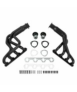 For 69-79 Ford F-100 F100 5.0L V8 302W Pickup Truck 2W Exhaust Headers Manifold - $128.92
