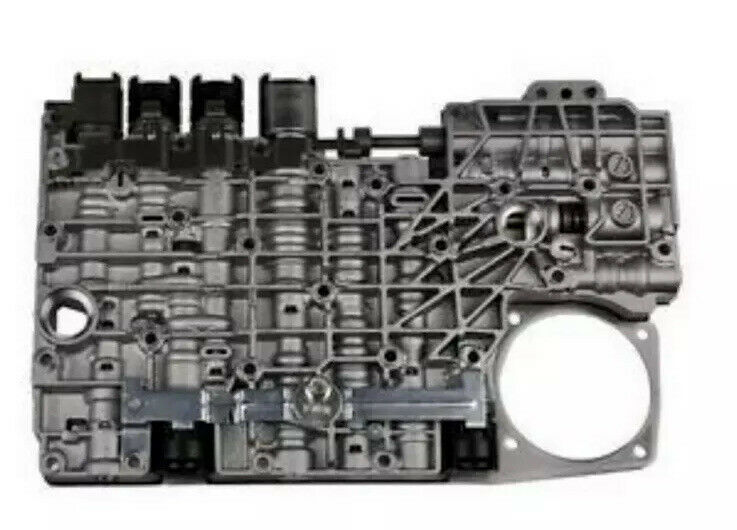 Primary image for 4r44e 4r55e Transmission Valvebody RANGER SCORPIO MAZDA B SERIES 95 Up