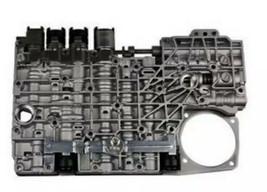 4r44e 4r55e Transmission Valvebody RANGER SCORPIO MAZDA B SERIES 95 Up - $170.28