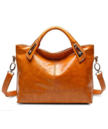 Fall Season Stylish Fashion Handbag - $61.99