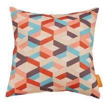 Pillow OSGO-39346 - $33.28