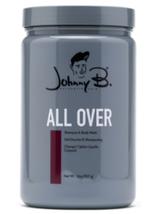 Johnny B All Over Shampoo and Body Wash  33.8oz
