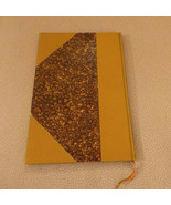 1901 Felicien Rops Louis Legrand Art Auction French Catalog Collecton Po... - $100.00
