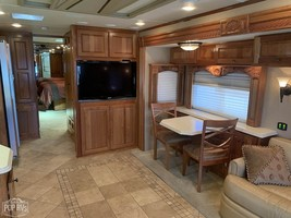 2008 DYNASTY STAFFORD IV FOR SALE Kennebec, SD 57544 image 8