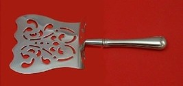 """Old French By Gorham Sterling Silver Asparagus Server HHWS 9 1/2"""" Custom - $75.05"""