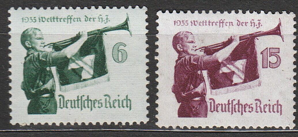 Germany463 64