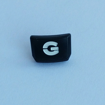 Casio Genuine Factory Replacement G Shock Button G-2900F-8V 6H - $10.60