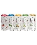 GC MI Paste Plus Vanilla Flavor - $18.75