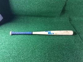 """Tucci TL-Y13-A Wooden Bat 29"""" - $29.99"""