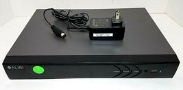 Alibi ALI-DVR3008H 8-Channel 960H H.264 Security DVR No HDD - $49.01