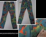 Rachel jeans collage 2017 10 22 thumb155 crop