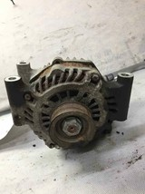 Oem 87 88 89 90 91 92 93 Ford Escape Alternator Tested A8311 WA12B11 - $53.81